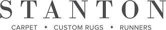 Stanton Commerce Template