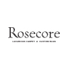 Rosecore