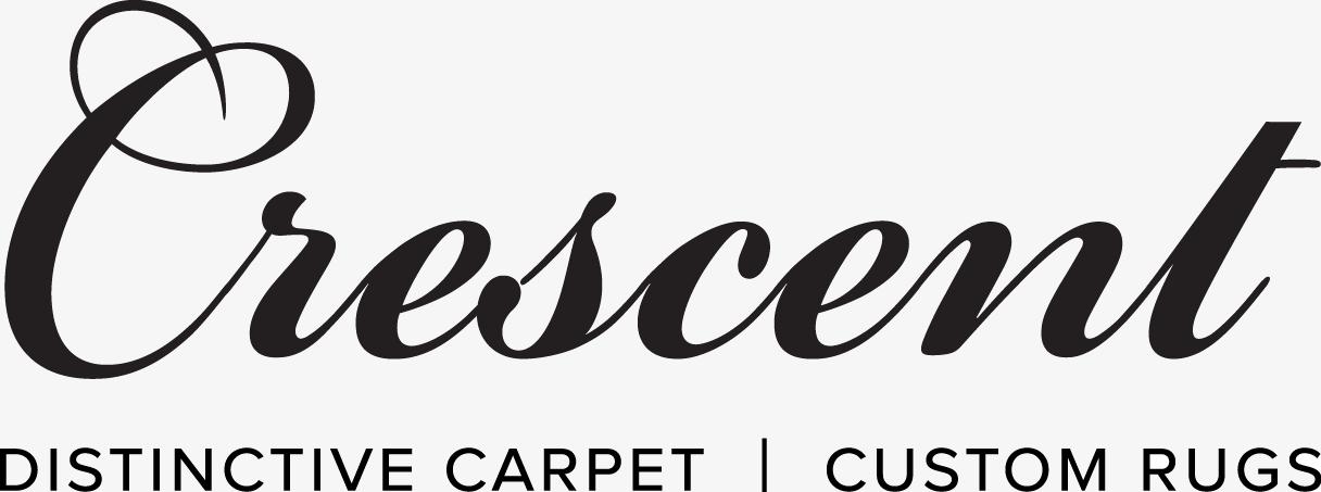 About Us   Crescent Carpet