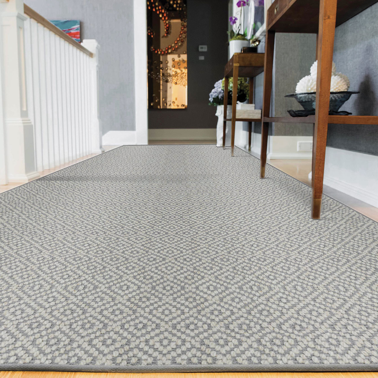 Wall To Wall Carpet Ogden Carpet Vidalondon