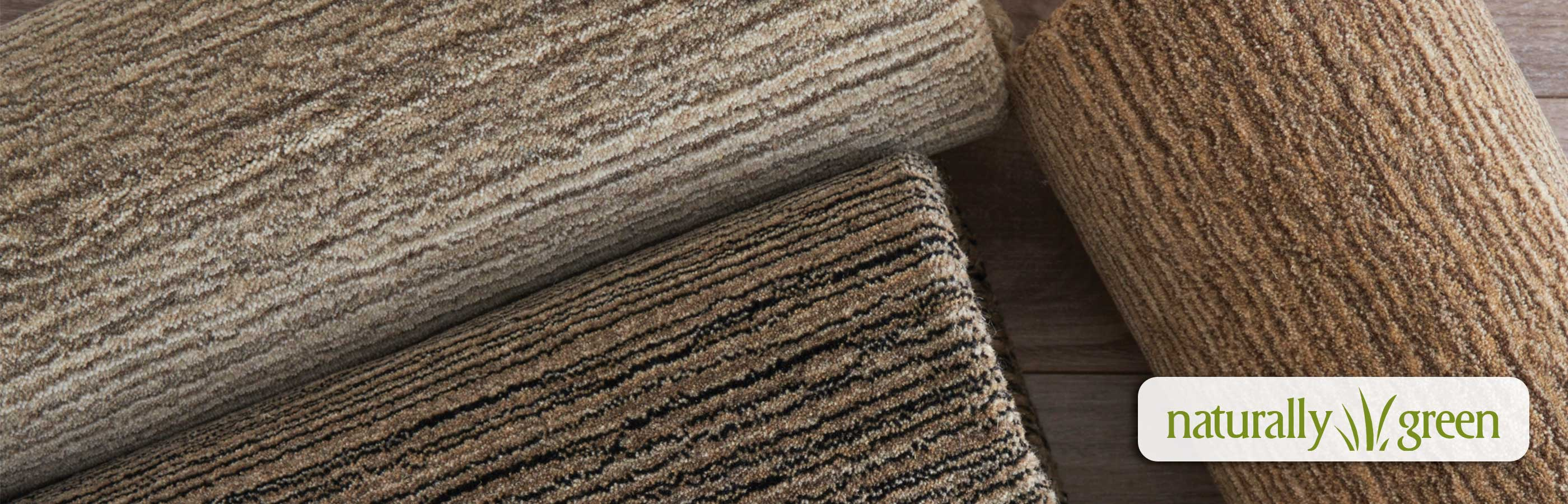 Environmentally Friendly Fine Quality All Natural Wool Offers Numerous Advantages Whenused In Flooring It Has Been The Standard Floorcovering For
